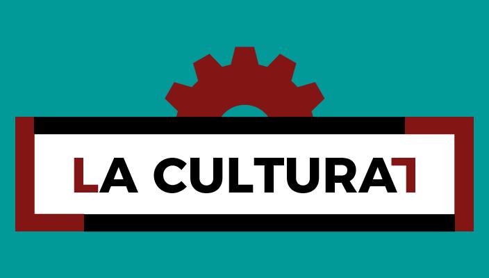 Cultural Gijonesa