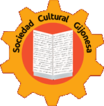 logo Cultural Gijonesa