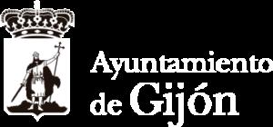 Ayuntamiento de Xixón