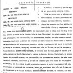 Sentencia Juan Muñiz Zapico