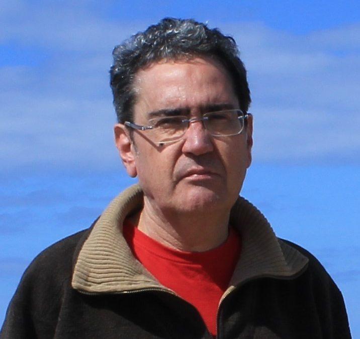Manuel Maurín