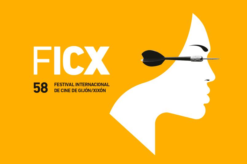"""La Cultural patrocina la proyección de la película """"UPPERCASE PRINT"""" en el FICX"""