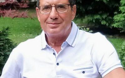 Premio Juan Ángel Rubio Ballesteros