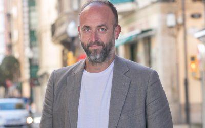 El urbanismo que está por llegar en Gijón