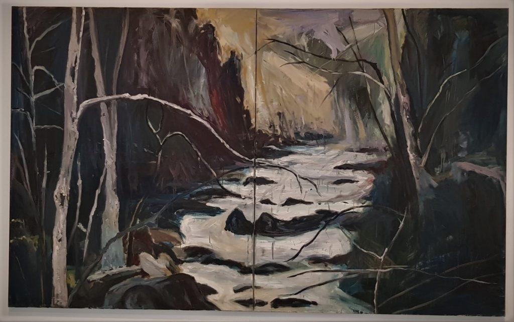 Jorge Nava y su obra
