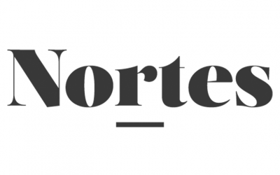 Colaboración entre Nortes y La Cultural