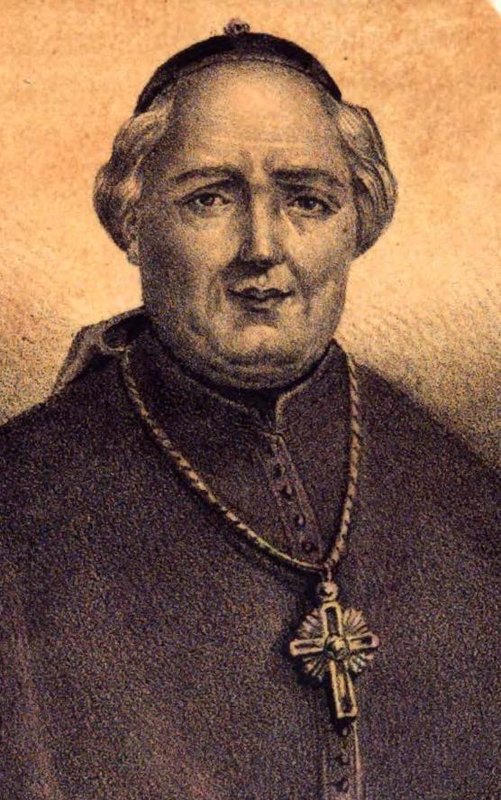 Antonio de Acuña, Obispo de Zamora y Arzobispo de Toledo