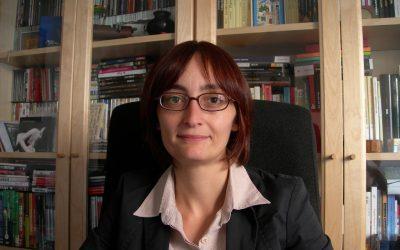 Las alternativas feministas a la profundización de la crisis de los cuidados derivada de la pandemia